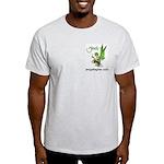 JEN.G. Light T-Shirt