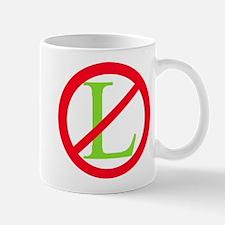 No L Noel Small Mugs