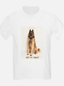 No Angel Kids T-Shirt