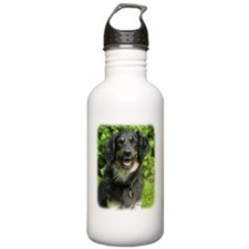 Hovawart 9W009D-019 Water Bottle