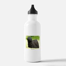 Puli 8W48D-03 Sports Water Bottle