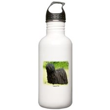 Puli 8W48D-03 Water Bottle