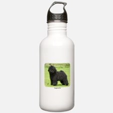 Puli 9R070D-86 Sports Water Bottle