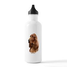 Irish Setter 9Y177D-97 Water Bottle