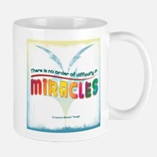 ACIM-No Order of Difficulty Mug