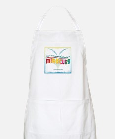 ACIM-No Order of Difficulty Apron