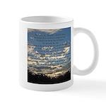 Beautiful Psalm 23 Mug