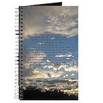 Beautiful Psalm 23 Journal