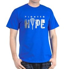 P-LAX Hype T-Shirt