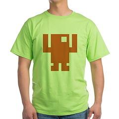 Pixel Dancer T-Shirt