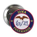 Iowa Masons 2.25