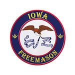 Iowa Masons 3.5
