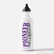 P-LAX Pulse Water Bottle