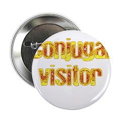 Conjugal Visitor 2.25