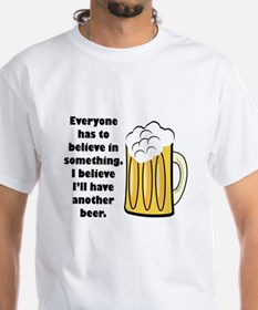 another beer Shirt
