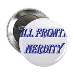 Full Frontal Nerdity 2.25