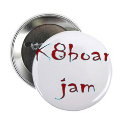 SK8Board Jam 2.25