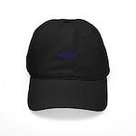 @#&$% Black Cap