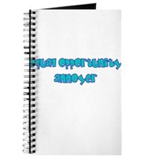 Equal Opportunity annoyer Journal