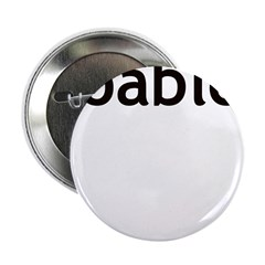 "DOABLE 2.25"" Button (100 pack)"