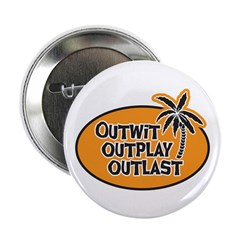 Outwit Outplay Outlast 2.25