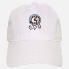 Fotheringham Clan Badge Cap