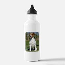 Jack Russell Terrier 9M097D-021 Water Bottle