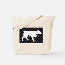 GSP Tote Bag
