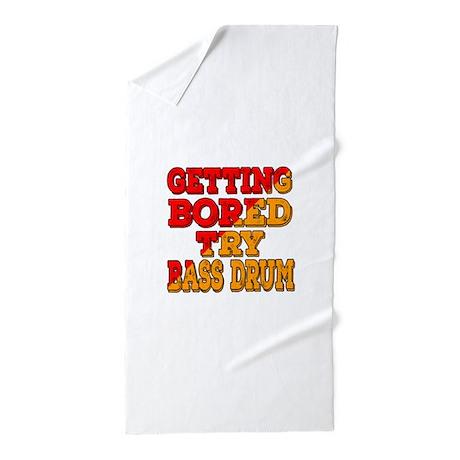 Ladybug Lisa Women's Light T-Shirt