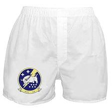 HSC-26 Boxer Shorts