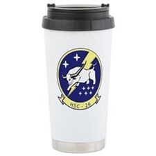HSC-26 Travel Mug