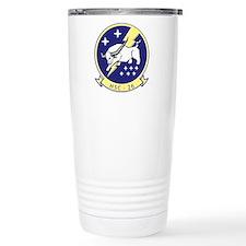 HSC-26 Travel Coffee Mug