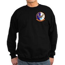 HSC-3 Sweatshirt