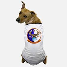 HSC-3 Dog T-Shirt