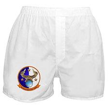 HSC-3 Boxer Shorts