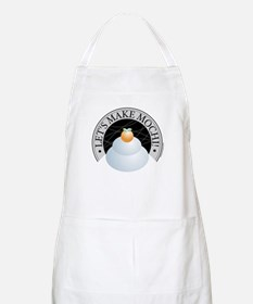 Cute Japanese food Apron