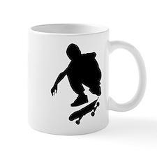 Skate On Mug