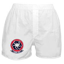 HSC-28 Boxer Shorts