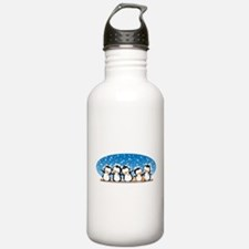 Together (w) Water Bottle