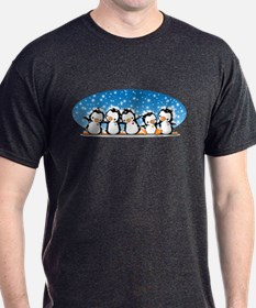 Together (w) T-Shirt