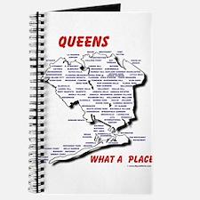 Queens Journal