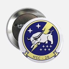 "HSC-26 2.25"" Button (10 pack)"