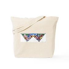 Revolution Kites Tote Bag