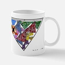 Revolution Kites Mug
