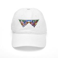 Revolution Kites Baseball Cap