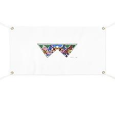Revolution Kites Banner
