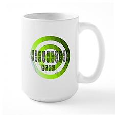 steno_keyboard_chart_jpg_green Mugs