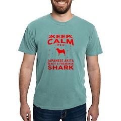 Custom Pregnancy Shirt iPhone 4 Slider Case