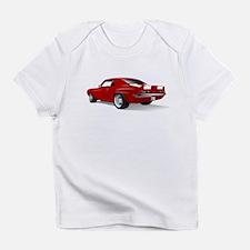 Cute 69 camaro Infant T-Shirt