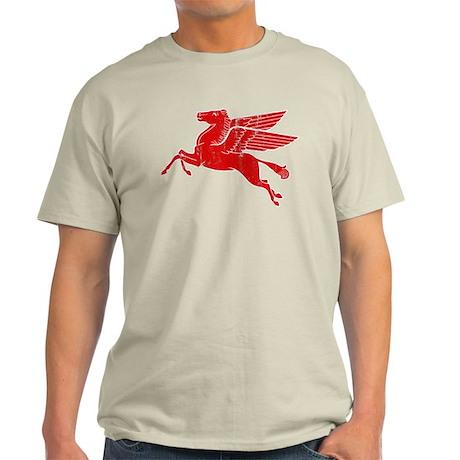 Pegasus Retro Light T-Shirt